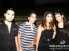 supermatxe_lebanon_058
