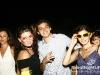 supermatxe_lebanon_071