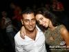 supermatxe_lebanon_076