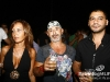 supermatxe_lebanon_078