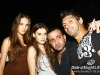 supermatxe_lebanon_082