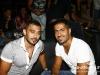supermatxe_lebanon_084