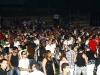 supermatxe_lebanon_095