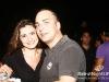 supermatxe_lebanon_112