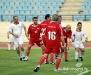 football_politicians_39