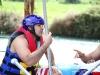 Rafting_Assi_140310_03