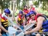 Rafting_Assi_140310_04