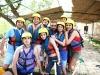 Rafting_Assi_140310_07