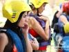 Rafting_Assi_140310_08