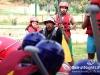 Rafting_Assi_140310_09