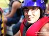 Rafting_Assi_140310_10