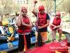 Rafting_Assi_140310_12