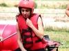 Rafting_Assi_140310_13