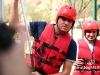 Rafting_Assi_140310_14