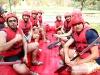 Rafting_Assi_140310_15