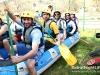 Rafting_Assi_140310_16