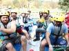 Rafting_Assi_140310_17