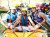 Rafting_Assi_140310_18
