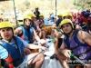Rafting_Assi_140310_19