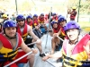 Rafting_Assi_140310_20