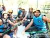 Rafting_Assi_140310_21
