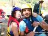 Rafting_Assi_140310_23
