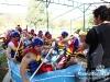 Rafting_Assi_140310_24