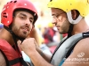 Rafting_Assi_140310_25