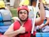 Rafting_Assi_140310_27