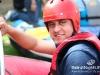 Rafting_Assi_140310_28