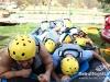 Rafting_Assi_140310_29