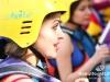 Rafting_Assi_140310_30