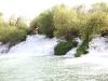 Rafting_Assi_140310_31