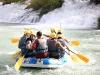 Rafting_Assi_140310_33