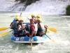 Rafting_Assi_140310_34