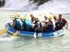 Rafting_Assi_140310_35