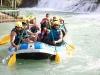 Rafting_Assi_140310_36