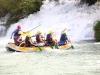 Rafting_Assi_140310_39