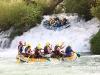 Rafting_Assi_140310_40
