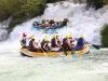 Rafting_Assi_140310_41