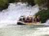 Rafting_Assi_140310_42