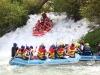 Rafting_Assi_140310_44