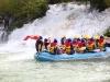 Rafting_Assi_140310_45