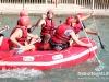 Rafting_Assi_140310_46