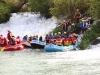 Rafting_Assi_140310_47