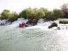 Rafting_Assi_140310_48