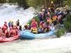 Rafting_Assi_140310_49