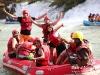 Rafting_Assi_140310_51