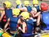 Rafting_Assi_140310_52