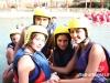 Rafting_Assi_140310_53